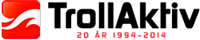 troll-aktiv-logo-200x401
