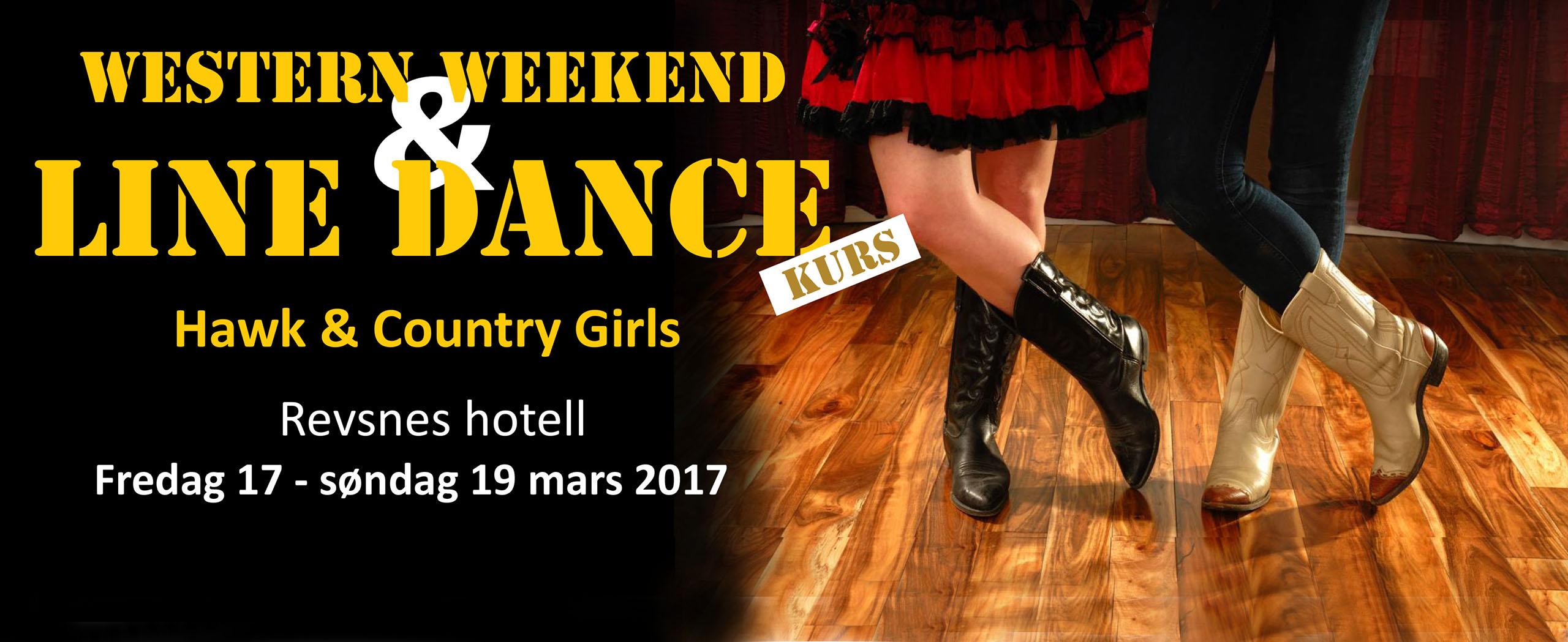 Line-Dance_Header FB_WEB