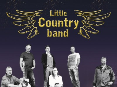 Little Country Band